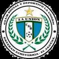 La Unión (Luján - Buenos Aires)
