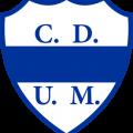 Unión Madereros (Tartagal - Salta)