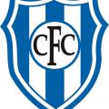 Catamarca Fútbol Club (Caleta Olivia - Santa Cruz)