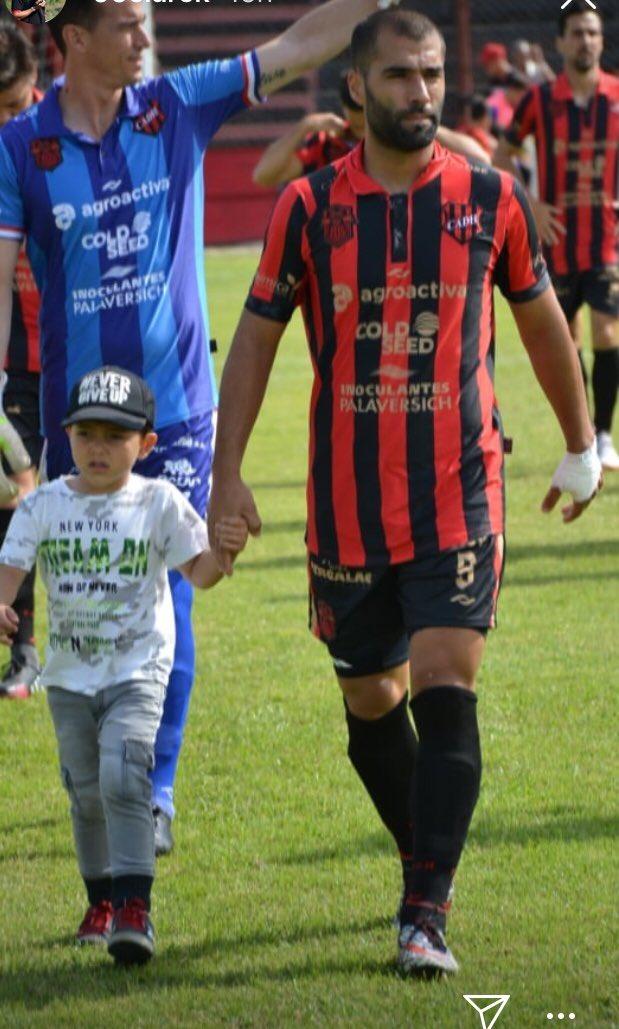 Damián Osvaldo Bastianini