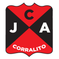 Centro Juventud Agraria (Río Tercero - Córdoba)