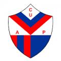 Unión Alem Progresista (Allen - Río Negro)