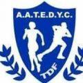 A.A.T.E.D.Y.C (Ushuaia - Tierra del Fuego)