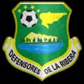 Defensores de La Ribera (Rawson)