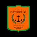 Puerto Moreno (Bariloche - Río Negro)