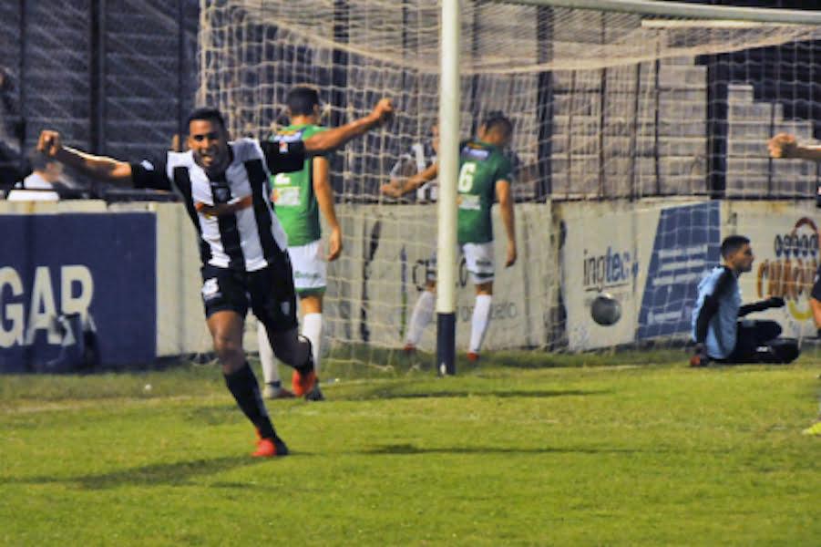 Matías Sebastián Romero