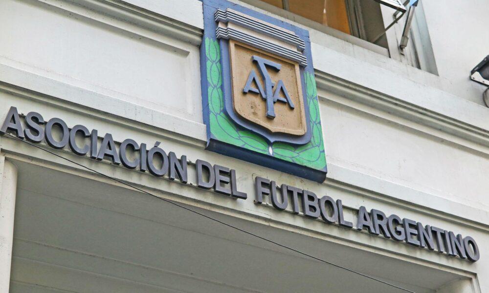 ¿Subsuelo, planta baja o primer piso?: el Ascenso en tiempos de pandemia –  Interior Futbolero