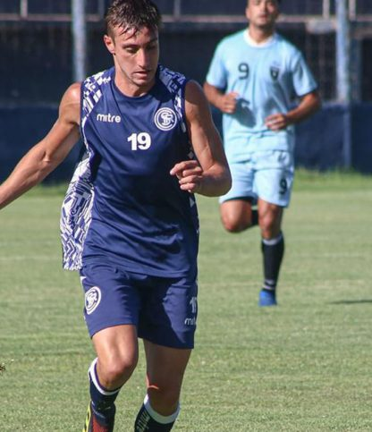 Julián Marcioni