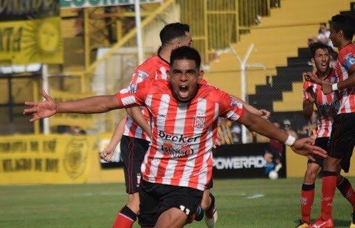 Jonathan Hereñú