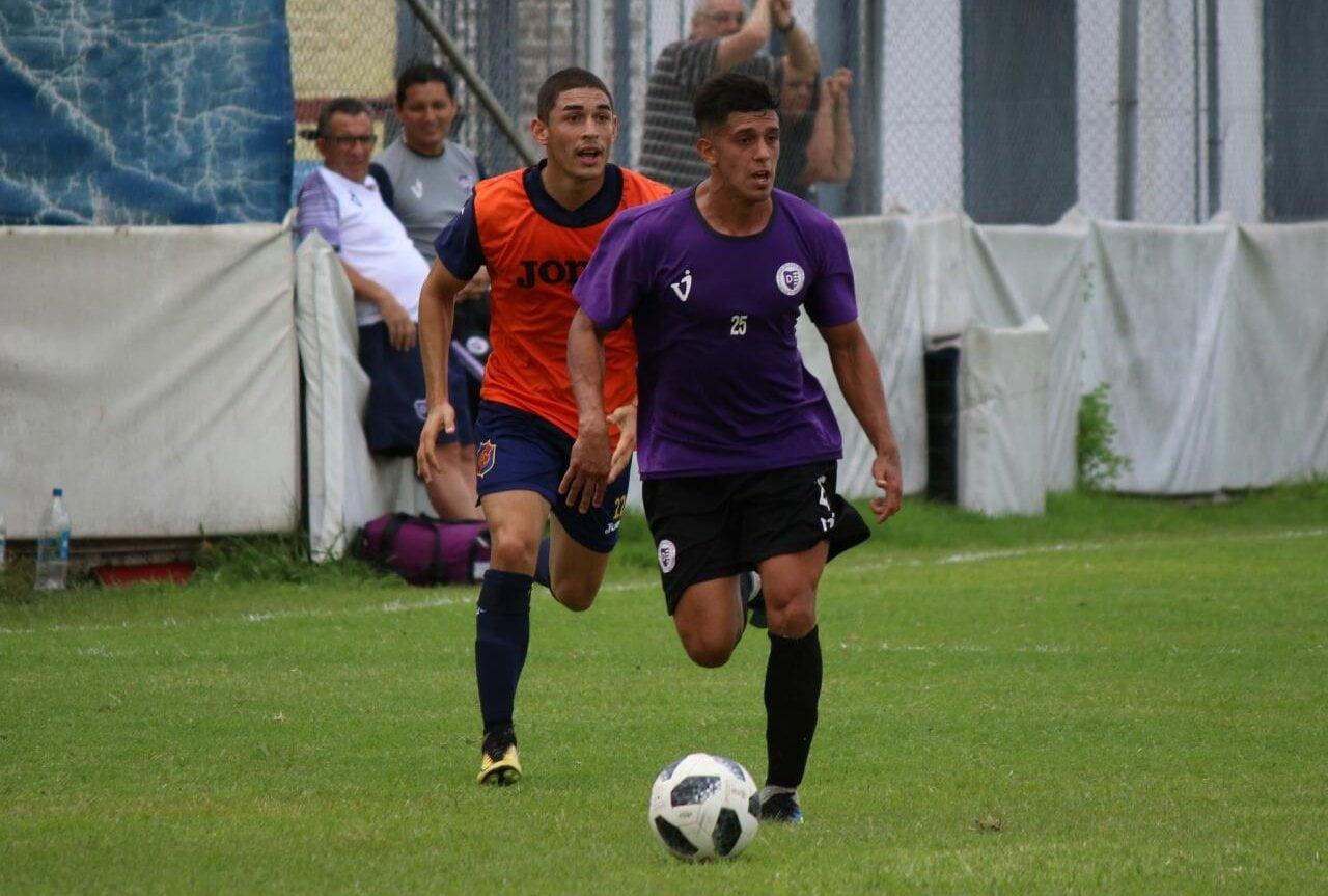 Lucas Ezequiel Cuevas
