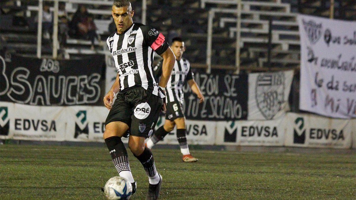 Manuel Berra