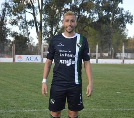 Alan Leonel González