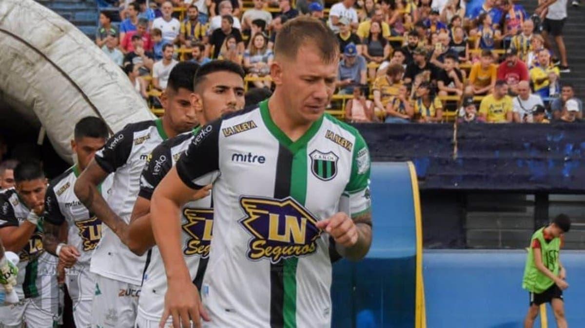 Arnaldo González