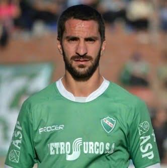César Paolo Cocchi