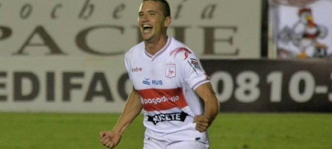 Cristian Damián Lillo