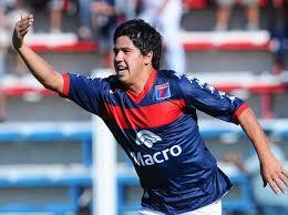Diego Alberto Morales