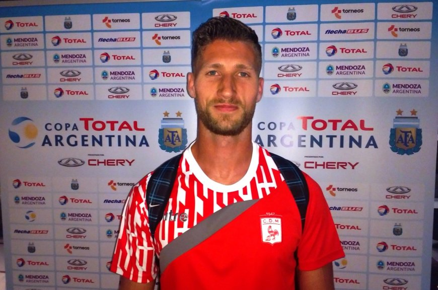 Emiliano Jonathan Iván Mayola
