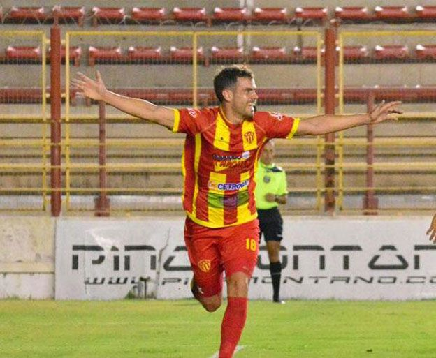 Federico Nicolás López