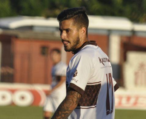 Gianluca Andrea Pugliese