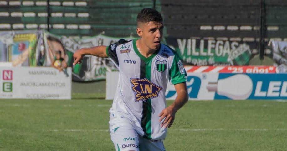 Gonzalo Miceli