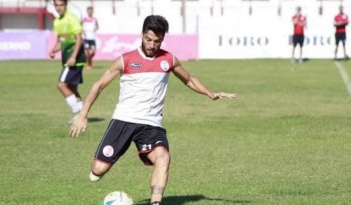 Gonzalo Luis Burgoa