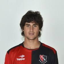 Guillermo Ferracutti