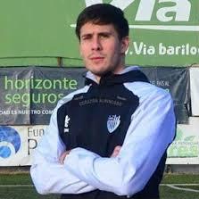Hernán Alexis Altolaguirre