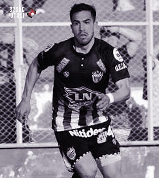 Hugo Ezequiel Silva