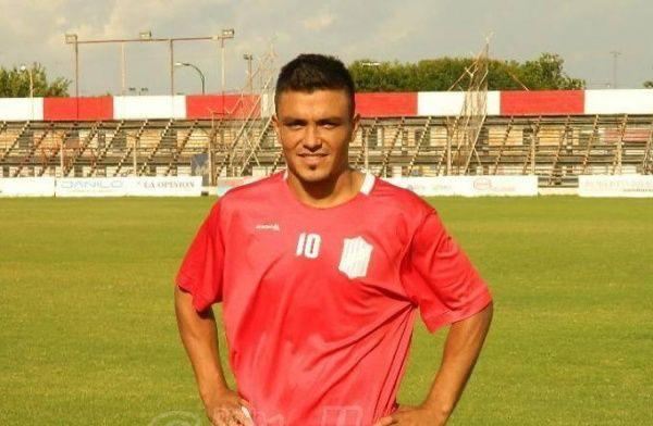 Jonathan Ezequiel Lastra