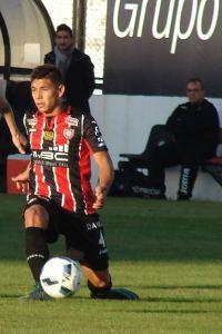 Juan Cruz González