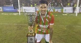 Julián Andrés Acosta