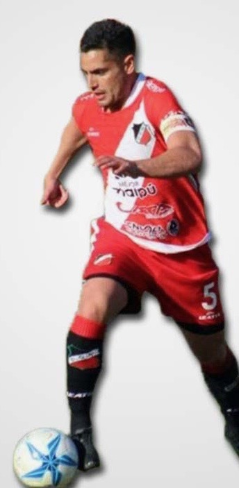 Luis Rodrigo Daher
