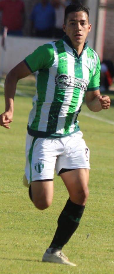 Luis Eduardo Seco