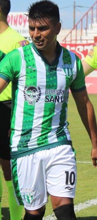Maximiliano Roberto Correa