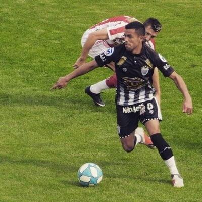 Héctor Martín Garay
