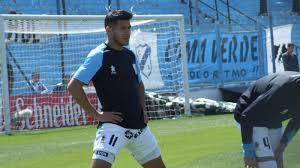 Mauro Ezequiel González