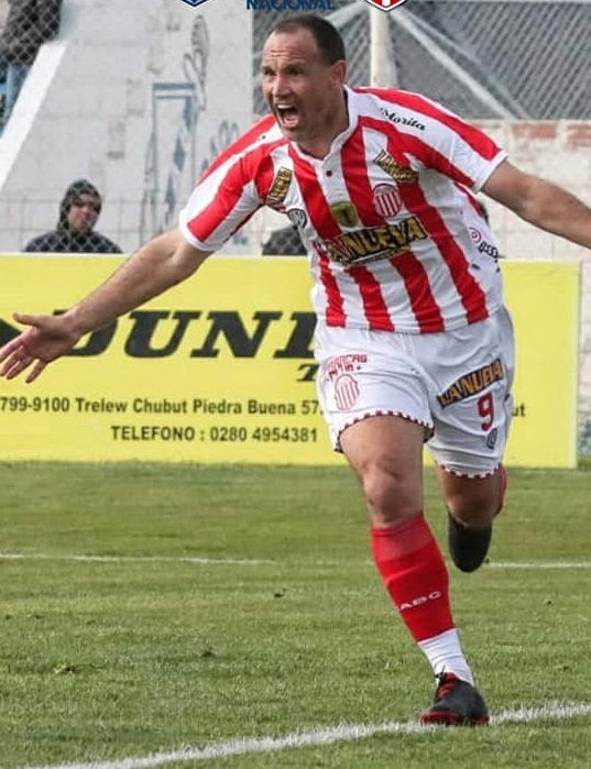 Mauro Matos