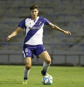 Nicolás Rinaldi