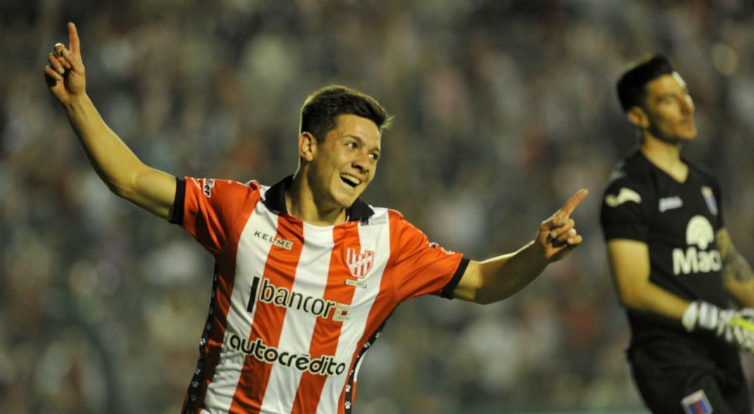 Rodrigo Garro