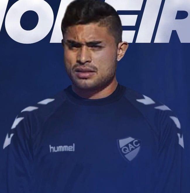 Rodrigo Miguel Moreira