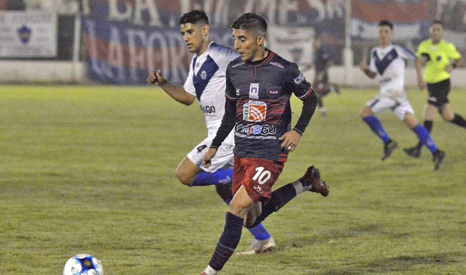 Raúl Manuel Santiago Zelaya