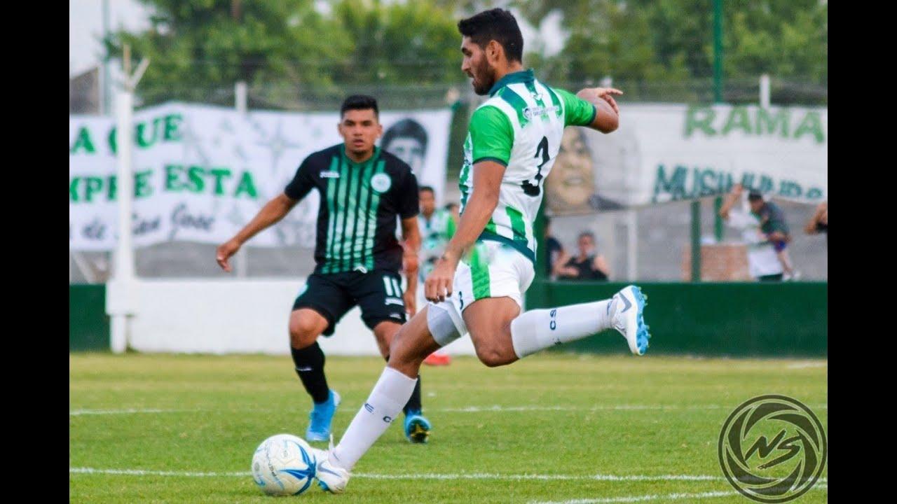 Rodrigo Meyer