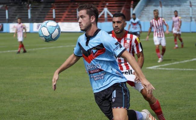 Tomás Martín Molina