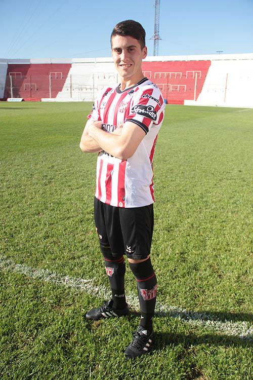 Ignacio Antonio