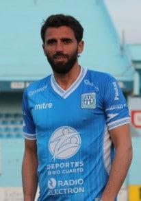 Lautaro Roque Formica