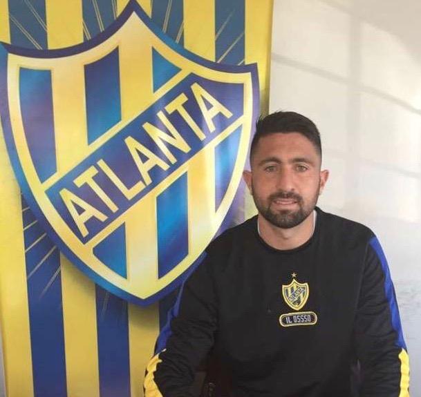 Alan Damián Pérez