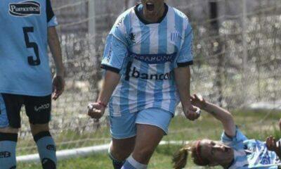Mayra Acevedo