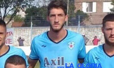 Fausto Fiol