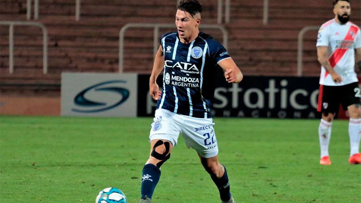 Gianluca Ferrari