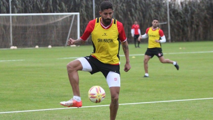 Juan Ginés Orellana